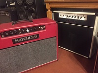Guitars and distortion tones-img_3321.jpg