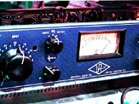 The Venerable UA 175B-02-ua-175b-copy.jpg