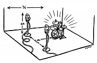 Snare reamp trick-fig06-34-copy.jpg