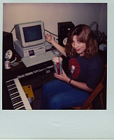 Engineering with electronics in the '90s and today-sylviaprotools1.jpg