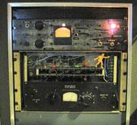 Army Man Compressor-armyman-200px.jpg