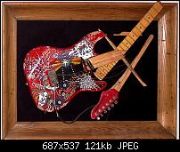 Machines of Loving Grace - Gilt-sylvias-guitar.jpg