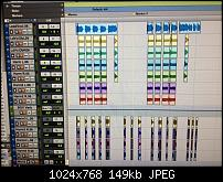 Vocal Tracking-vocalprotools.jpg
