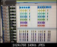 Vocal Tracking-vocalprotools.jpg