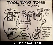 Undertow Bass & Guitar-toolbass.jpg