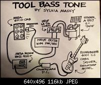 Undertow Bass & Guitar-toolbass.jpg