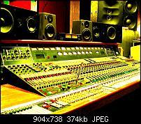 Listening Levels-neve8038consoleeditnht.jpg