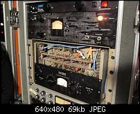Army Man Compressor-armyman1.jpg