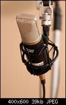 Mojave Microphone-mojave.jpg