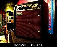 Recording/Mixing Synth-piggycr1.jpg