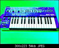 Recording/Mixing Synth-sh101-1-cr.jpg