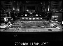 Recording Skunk Anansie-studioa-bw2.jpg