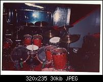 TOOL in Sound City-drumstool.jpg