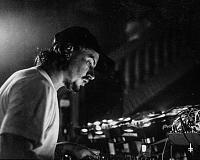 Introduction Q&A Ansome: Welcome Kieran!-ansome-hex-mord-off-week-techno-barcelona-perc-trax-1024x819.jpg
