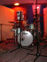Snares- metal or wood, thick or thin?-kevinsfibesj.jpg