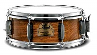 Snares- metal or wood, thick or thin?-omarhakim.jpg