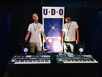 Introduction to UDO plus some information!-udo-synthfest.jpg