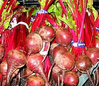 Engineer Mixing beats... Prices-beets_produce-1.jpg