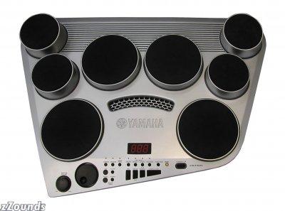 digital drum kit as midi controller gearslutz pro audio community. Black Bedroom Furniture Sets. Home Design Ideas
