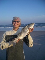 What are People's Hobbies Outside of Music/ Audio?-ac-striper-fall-o5-009.jpg
