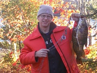 What are People's Hobbies Outside of Music/ Audio?-fall-haliburton-o5-017.jpg