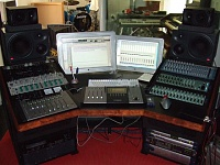 Trip-Hop from the Pros!-stoodio2.jpg