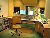 Producer's Desk-lime-green-studio.jpg