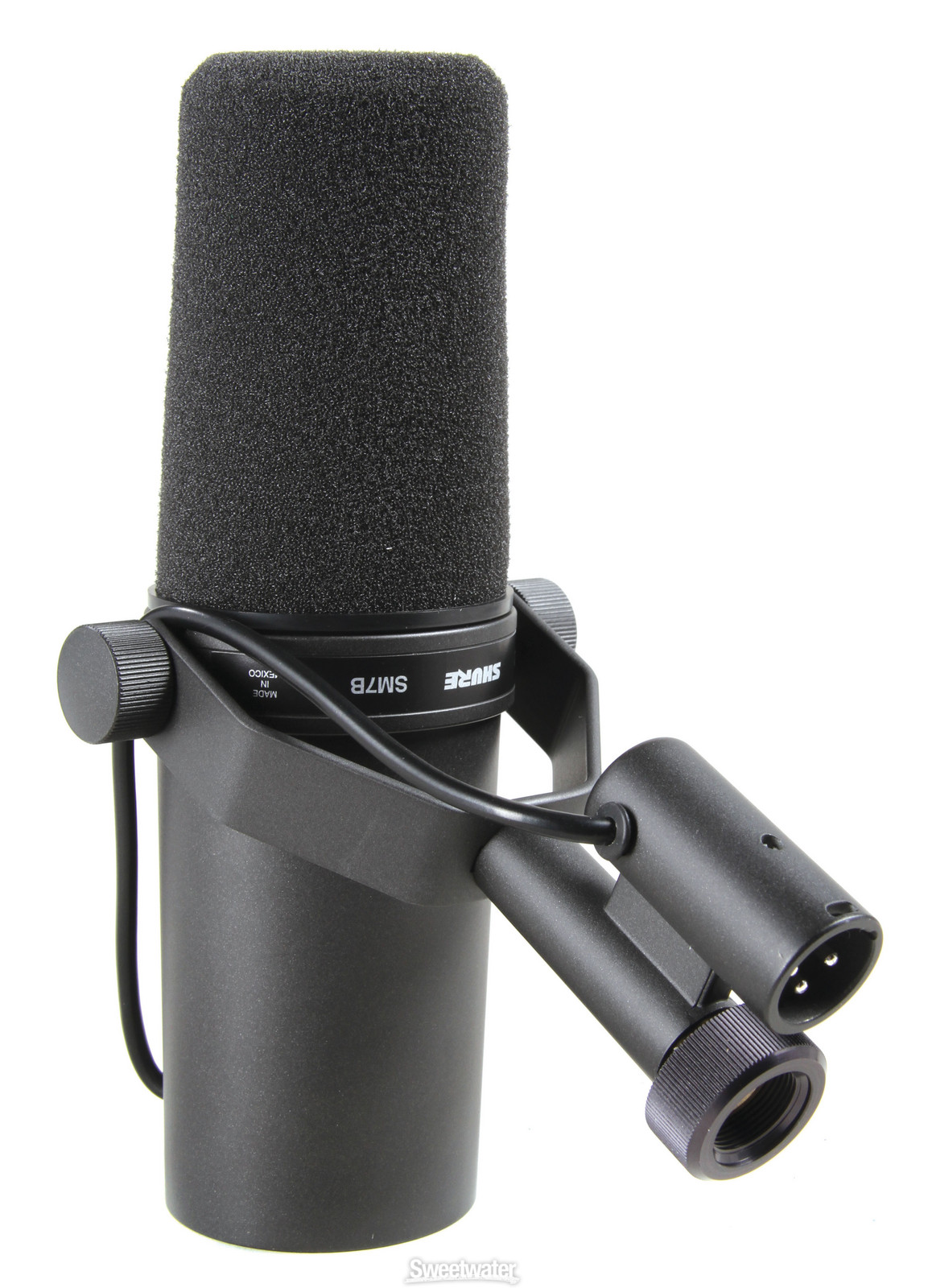 Gain Staging 101 Gearslutz Pro Audio Community