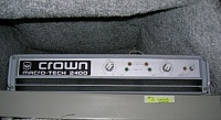 Is The Ns-10 Still The King In Hip Hop/R&B Mixing?-crown.jpg