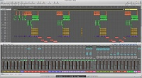 What is your pro tools mixing template?-screen-shot-2010-12-30-1.50.51-am.jpg