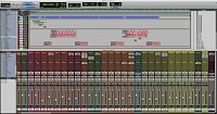 What is your pro tools mixing template?-screen-shot-2010-12-30-2.06.21-am.jpg