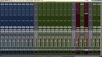 What is your pro tools mixing template?-mix-setup1.jpg