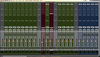 What is your pro tools mixing template?-mix-setup2.jpg