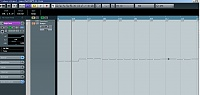 Irrational Tempos to create Groove and Swing-realtempo.jpg