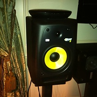 Best KRK studio monitors for mixing?-imageuploadedbygearslutz.jpg