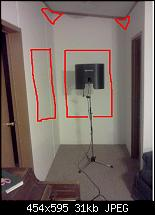 I left my wife for an R&B singer and now I can't get her recordings to sound good-wall.jpg