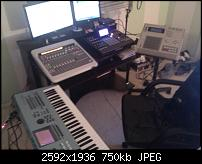 MPC 3000 vs. MPC 4000-img_20101205_220847-1-.jpg