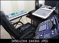 MPC 3000 vs. MPC 4000-img_0005.jpg