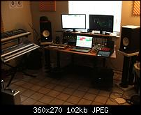 The Official Show Us Your Studio: 2012-far-out-close.jpg