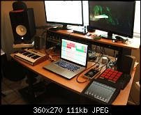 The Official Show Us Your Studio: 2012-close-up-small.jpg