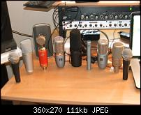 The Official Show Us Your Studio: 2012-mic-shot-small.jpg