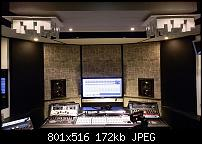 The Official Show Us Your Studio: 2012-test2.jpg