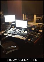 The Official Show Us Your Studio: 2012-imageuploadedbygearslutz1332800245.666242.jpg
