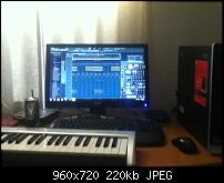 The Official Show Us Your Studio: 2012-securedownload.jpg