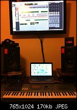 The Official Show Us Your Studio: 2012-imageuploadedbygearslutz1334462897.649557.jpg