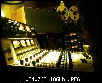 The Official Show Us Your Studio: 2012-imageuploadedbygearslutz1334484801.099625.jpg