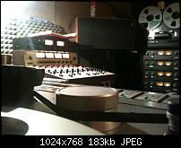 The Official Show Us Your Studio: 2012-imageuploadedbygearslutz1334484824.213457.jpg