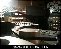 The Official Show Us Your Studio: 2012-imageuploadedbygearslutz1334484824.213457.jpg