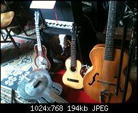 The Official Show Us Your Studio: 2012-imageuploadedbygearslutz1334484840.272549.jpg