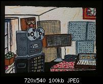 The Official Show Us Your Studio: 2012-imageuploadedbygearslutz1334484888.549100.jpg